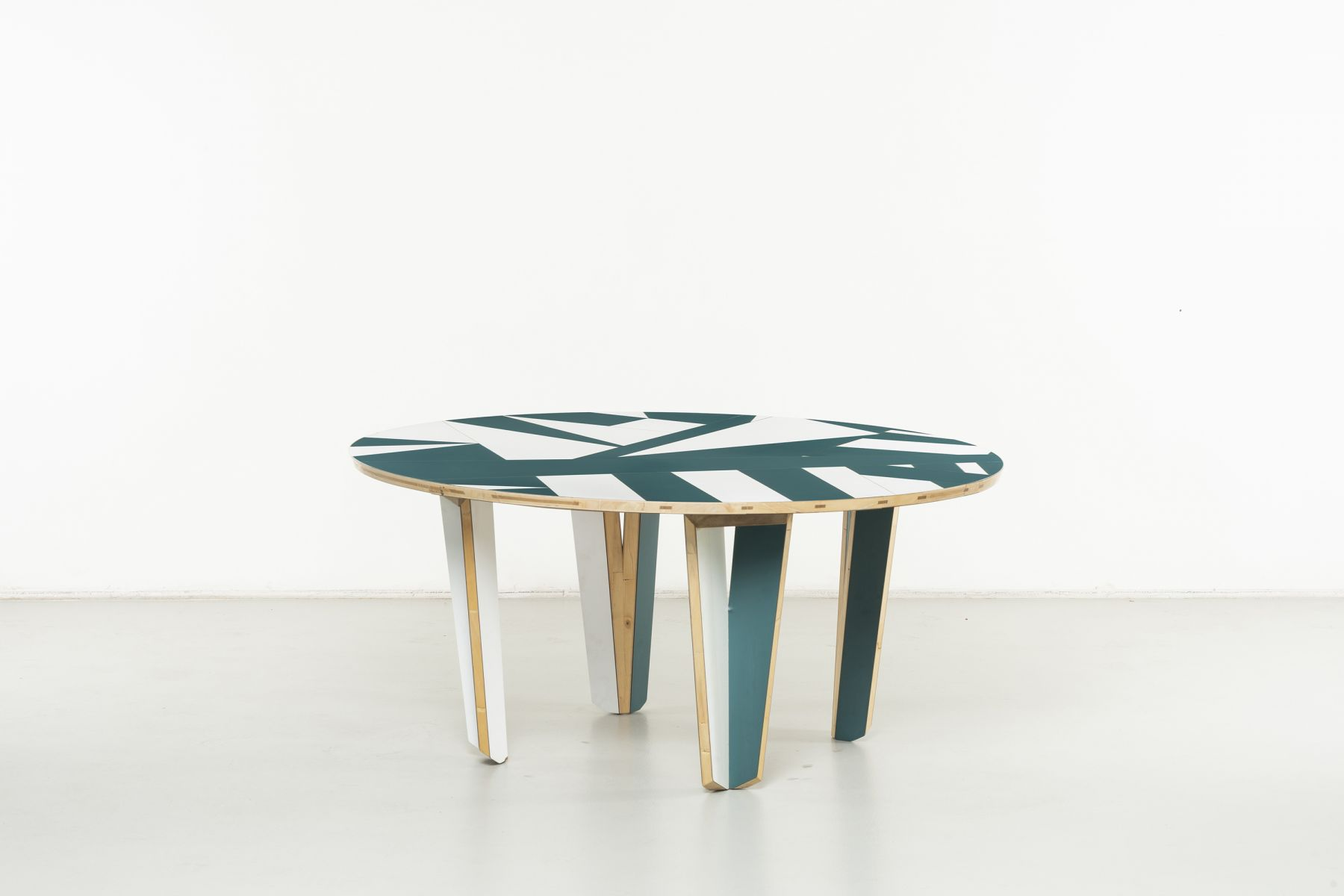 Table Martino Gamper pic-1