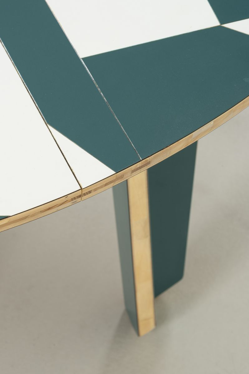 Table Martino Gamper pic-3