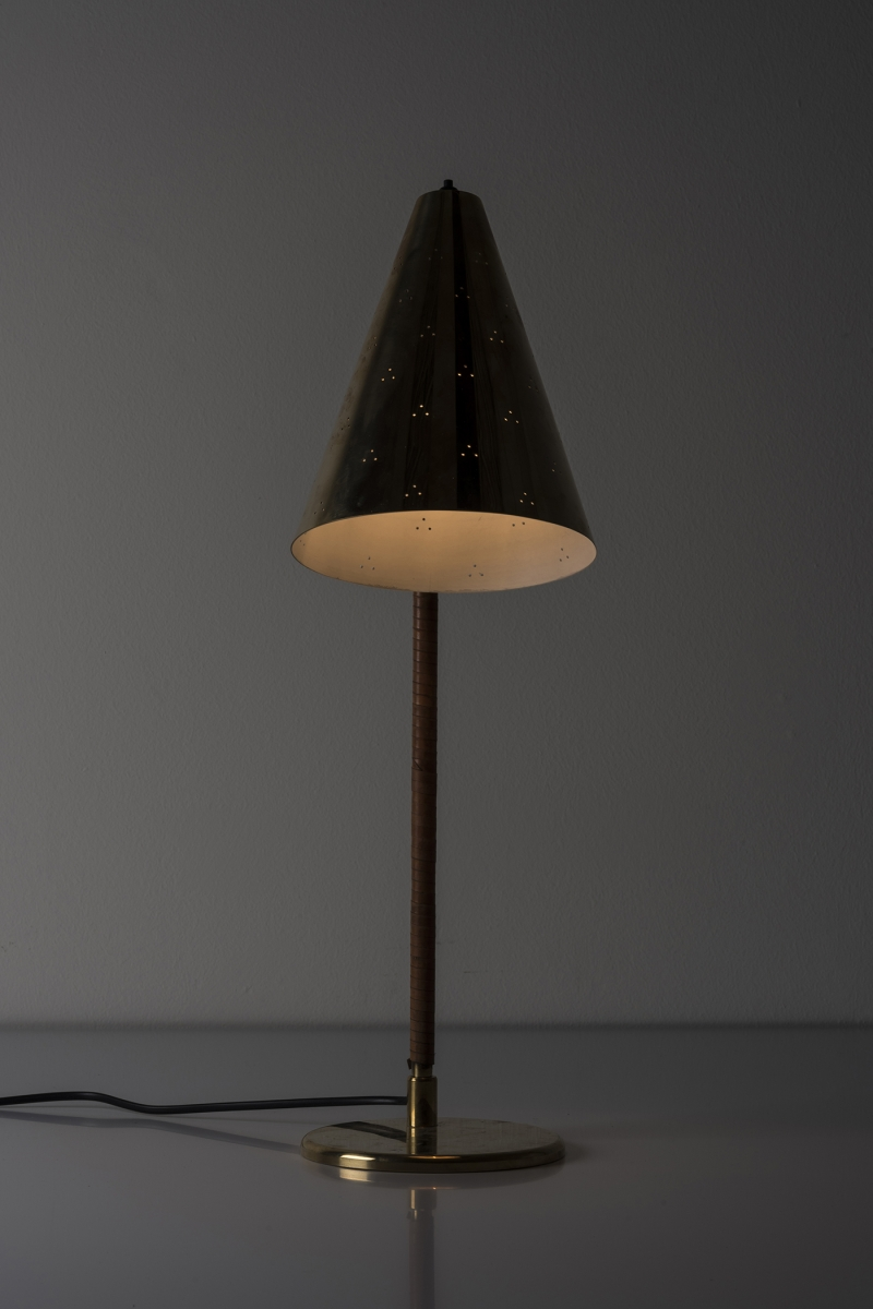 Table lamp Paavo Tynell pic-1