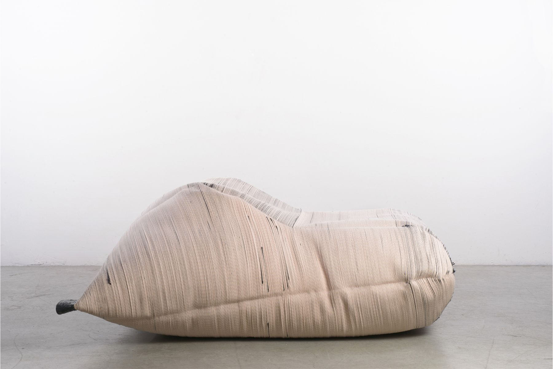 Poltrona 'Big Soft Chair' Wendy Andreu pic-1