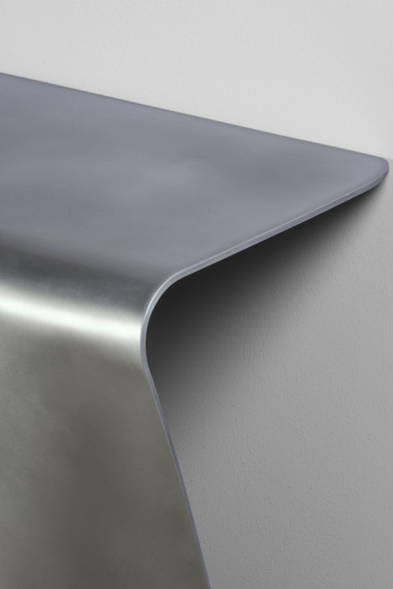 'Concave' console Xavier Lust pic-3